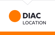 diac location, diaclocation, lld, location logue duree, diac, LLD