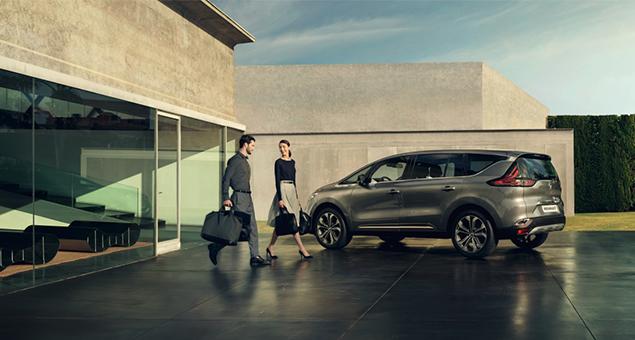 véhicule d'attente, lld, vehicule de pret, vehicule attente, location courte duree, LCD