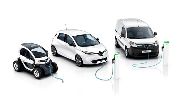 véhicule électrique, voiture electrique, vehicule electrique,ZE