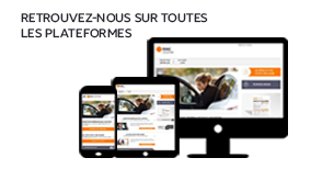 Diac Location, diac, lld, renault mobility, permis a point