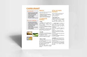 "Télécharger la brochure ""Carte carburant DIAC Location"""