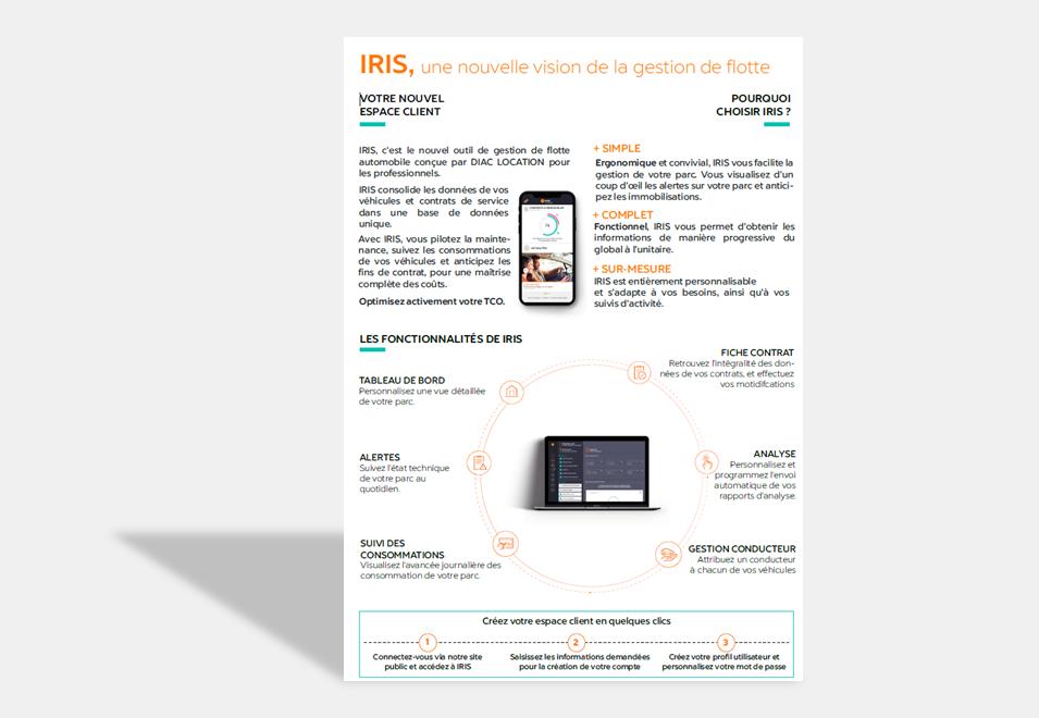 brochure outils en lignes DIAC Location