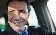 lld, fleet management, gestion de flotte, location longue durée