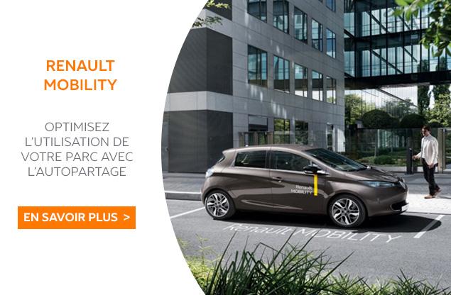 autopartage, mobilité, carsharing