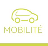 lld, location longue durée, LLD, mobilité, pack lld, pack mobilité
