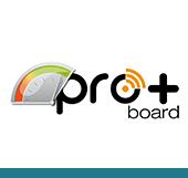 gestion de flotte, fleet management, pro+board, proplusboard