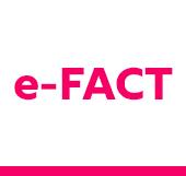 Accédez à e-FACT*