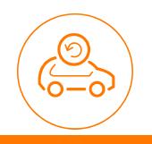 lld, LLD, location longue durée, examen véhicule, restitution, véhicule