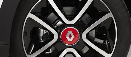 conseils, diac location, carburant, sécurité, pneumatique, éco conduite, pneus, diaclocation