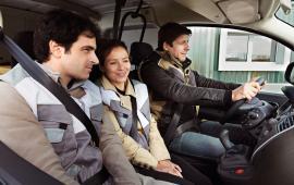 conseils, diac location, carburant, sécurité, économie, deplacement, diaclocation
