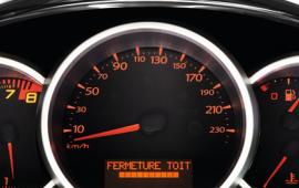 conseils, diac location, carburant, sécurité ,économie, eco conduite, diaclocation
