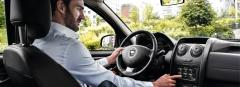 conseils, diac location, carburant, moteur, économie, éco conduite, diaclocation