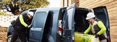 conseils, diac location, carburant, sécurité,économie, déplacement, diaclocation